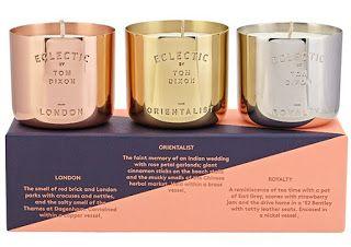 Inspiré à la fois par le luxe et par le style industriel, Tom Dixon nous amène dans son univers. www.soodeco.fr