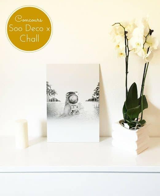 soo-deco-chall-4